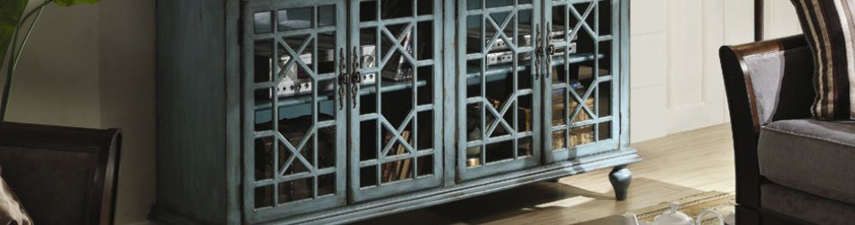 Shop Coast To Coast Imports