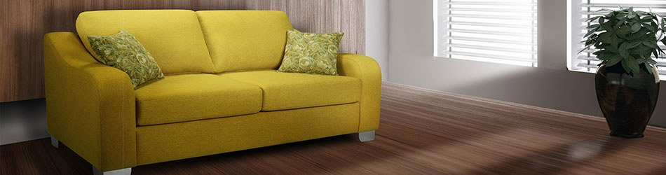 Shop Simmons Upholstery